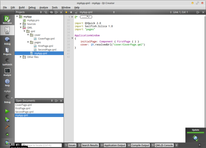Screenshot from 2013-12-29 19_10_29