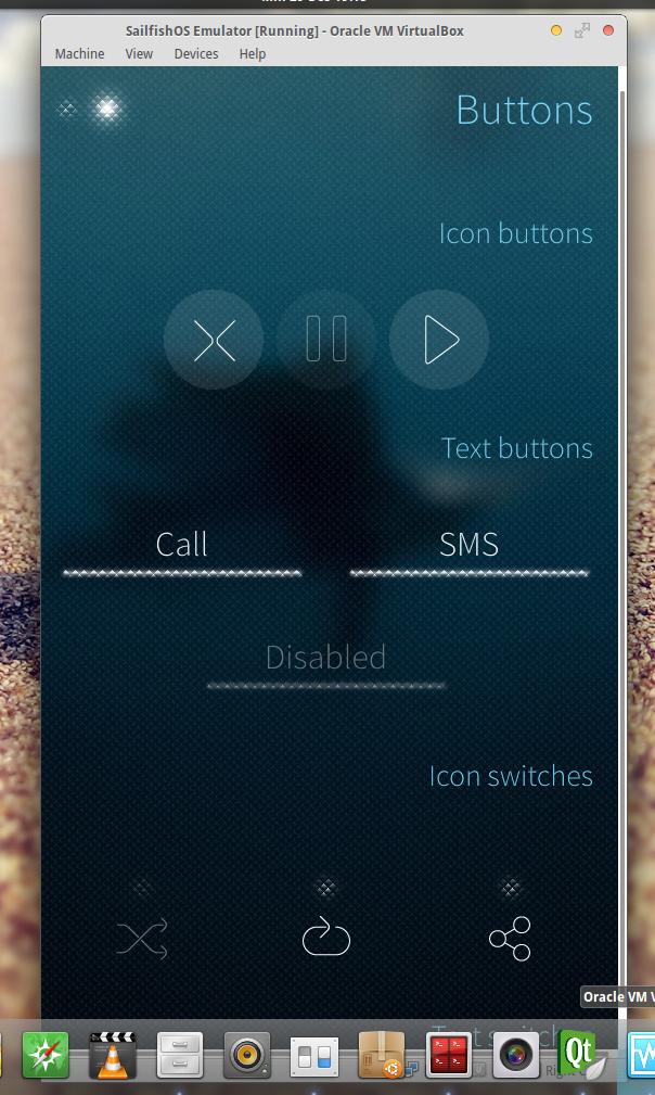 Screenshot from 2013-12-29 19_15_23