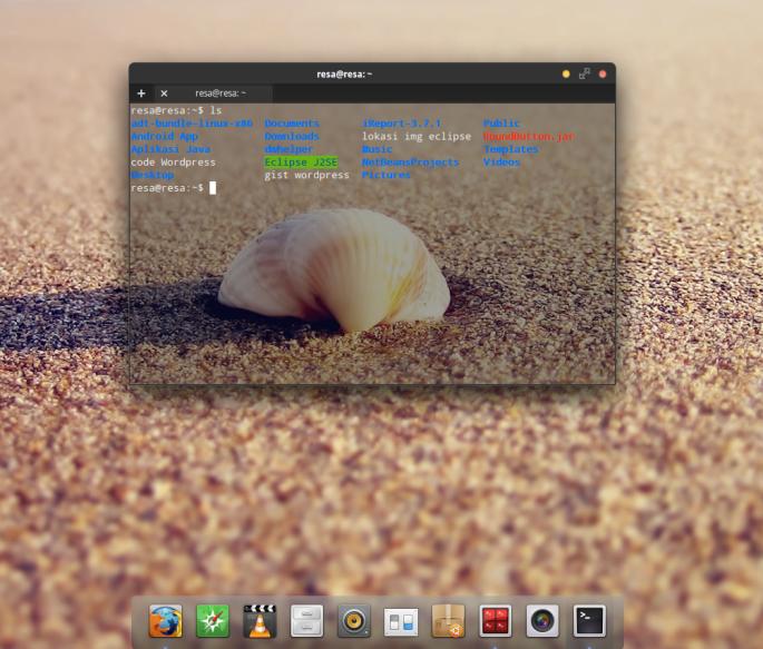 Screenshot from 2013-12-30 21_41_22