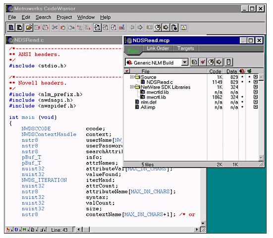 Screenshot from 2014-01-08 15:12:16