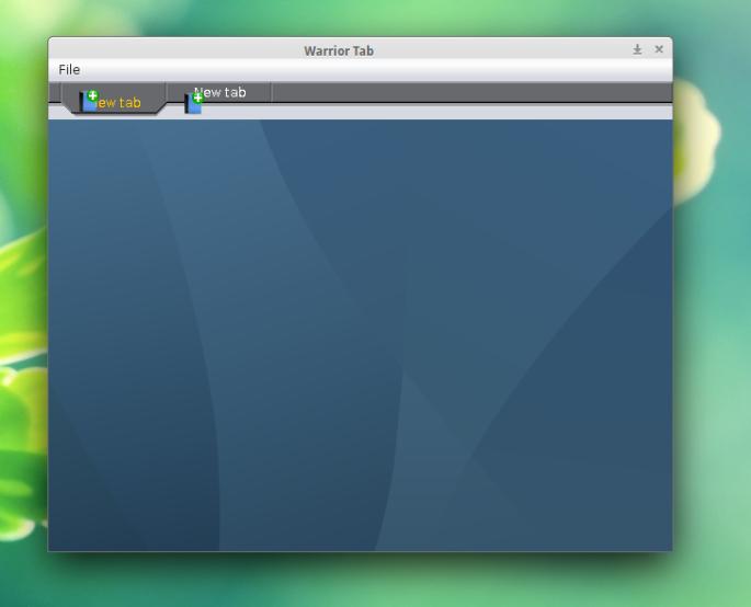 Screenshot from 2014-01-09 05:29:11