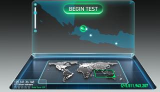 Screenshot from 2014-01-17 04:08:16