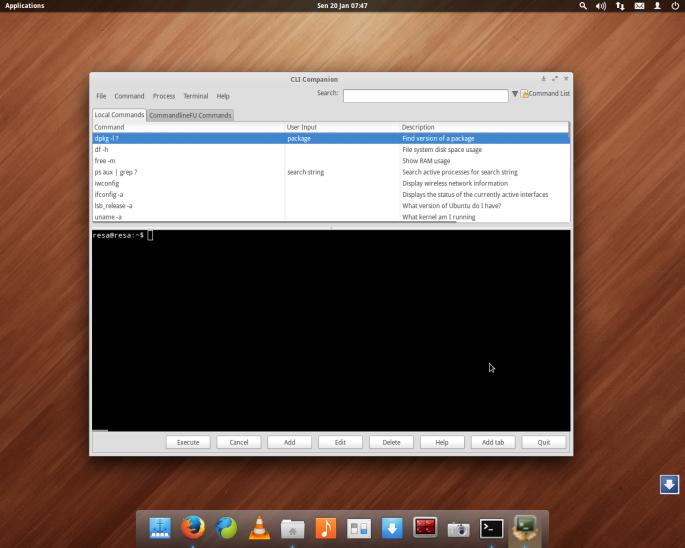 Screenshot from 2014-01-20 07:47:16