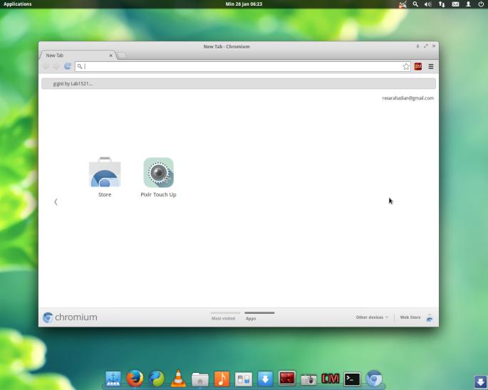 Screenshot from 2014-01-26 06:23:52