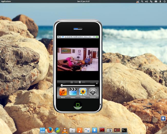 Screenshot from 2014-01-27 21_28_00