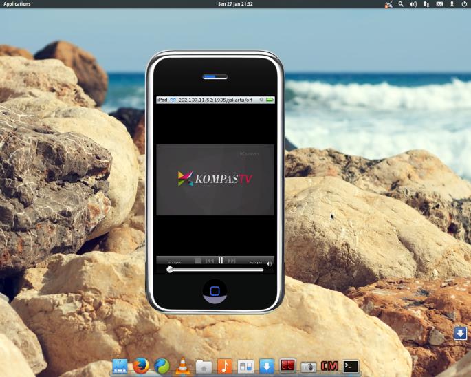Screenshot from 2014-01-27 21_32_28