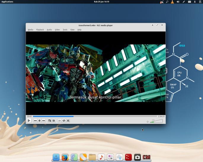 Screenshot from 2014-01-29 14:19:41