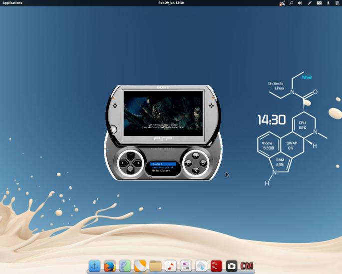 Screenshot from 2014-01-29 14:30:29