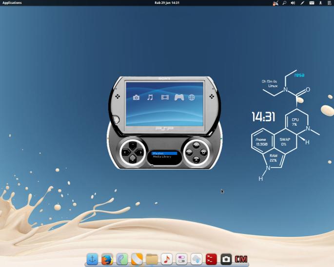 Screenshot from 2014-01-29 14:31:31