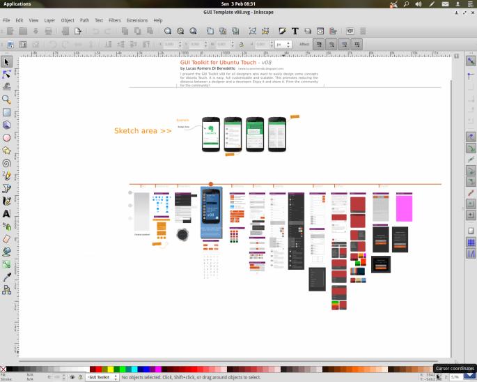 Screenshot from 2014-02-03 08_31_55