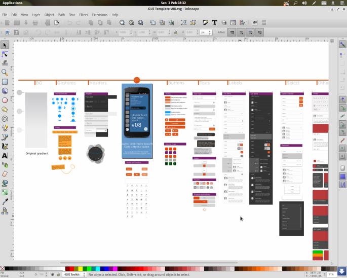 Screenshot from 2014-02-03 08_32_36