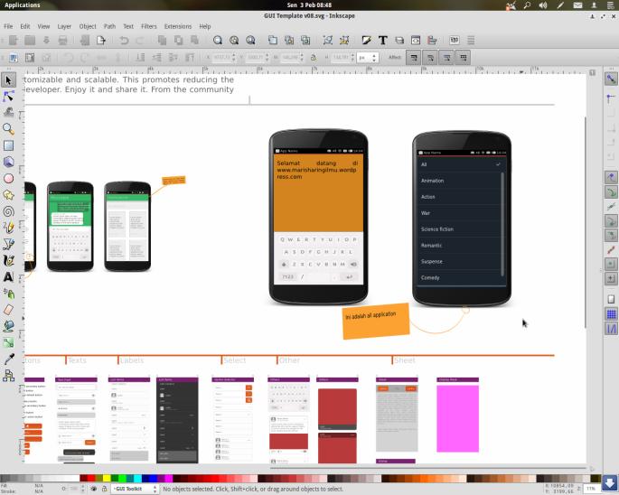 Screenshot from 2014-02-03 08_48_08