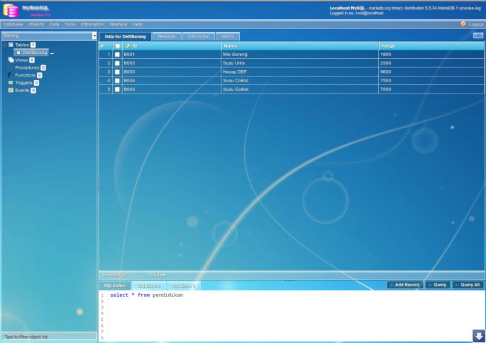Screenshot from 2014-02-07 05:33:16