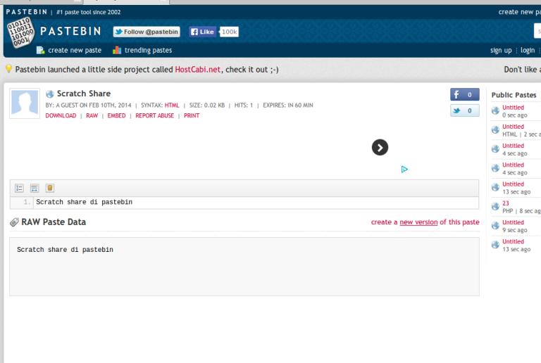 Username Email Pastebin Roblox Old Accounts Pastebin Card