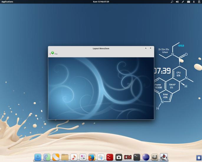 Screenshot from 2014-02-13 07_39_28
