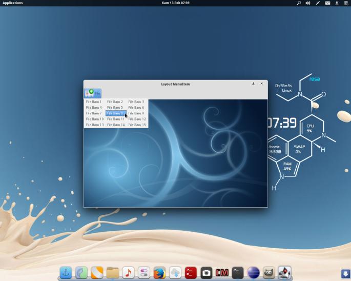 Screenshot from 2014-02-13 07_39_53