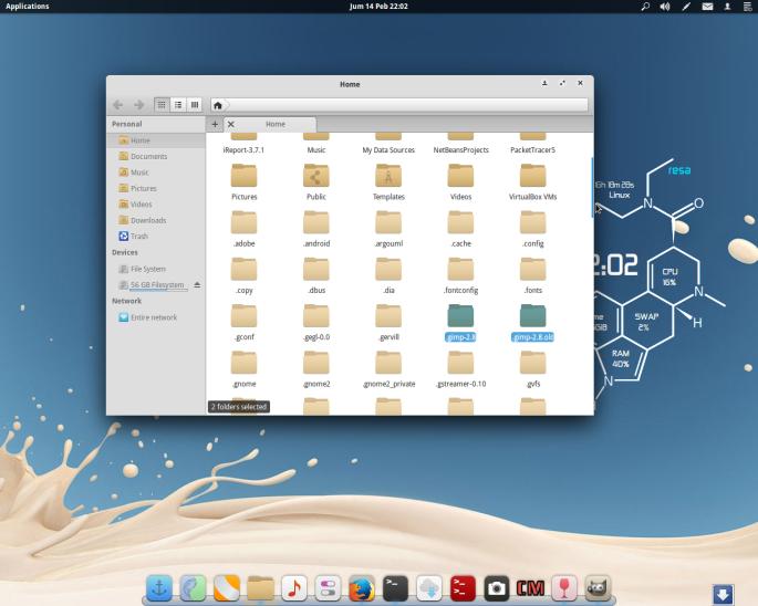 Screenshot from 2014-02-14 22:02:27