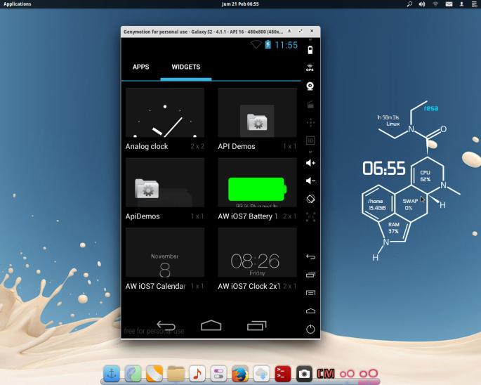 Screenshot from 2014-02-21 06:55:46
