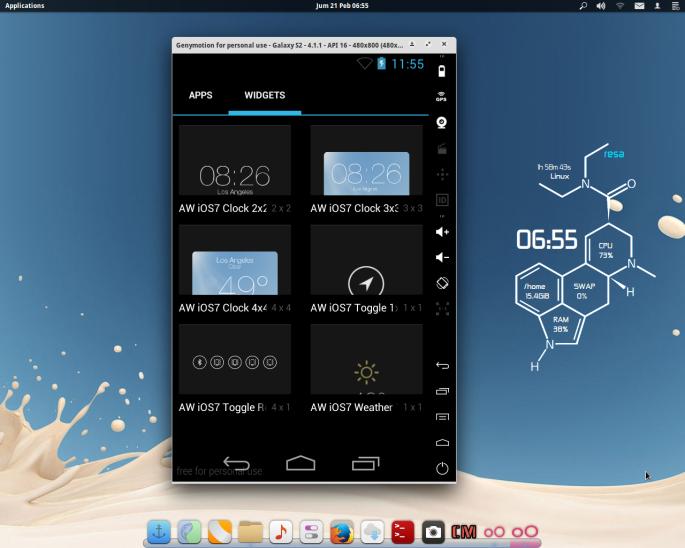 Screenshot from 2014-02-21 06:55:57