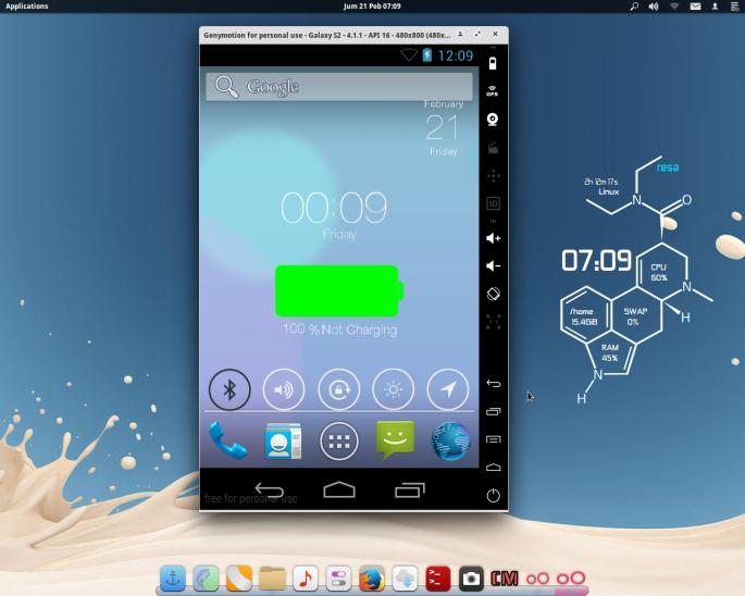 Screenshot from 2014-02-21 07:09:31