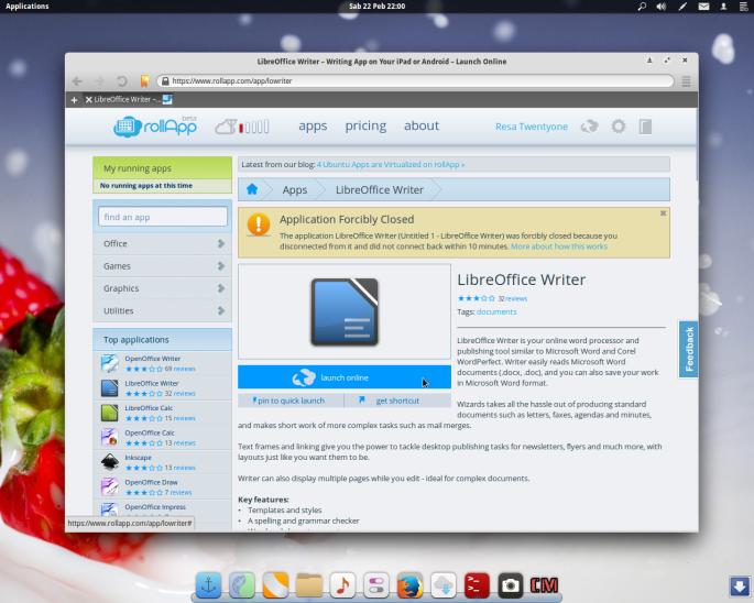 Screenshot from 2014-02-22 22:00:35