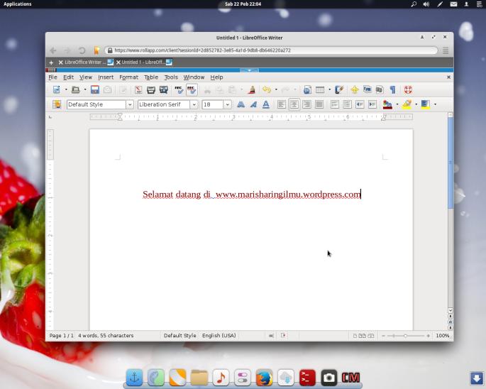 Screenshot from 2014-02-22 22:04:05