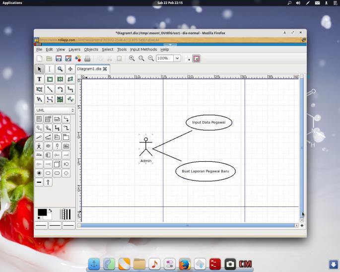 Screenshot from 2014-02-22 22:15:55