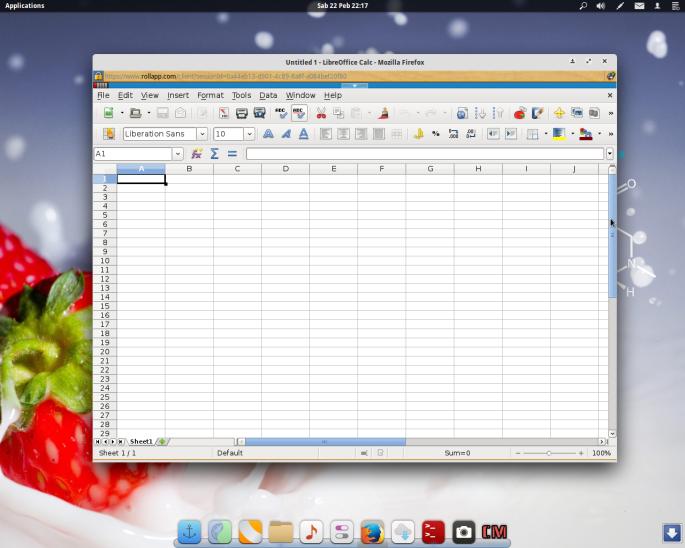 Screenshot from 2014-02-22 22:17:33