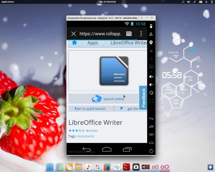 Screenshot from 2014-02-23 05:58:56