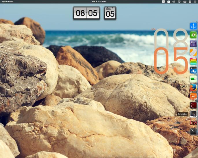 Screenshot from 2014-03-05 08:05:20