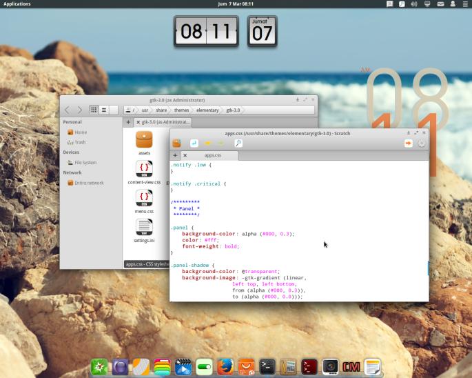 Screenshot from 2014-03-07 08_11_28