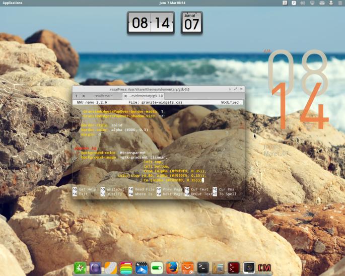Screenshot from 2014-03-07 08_14_03