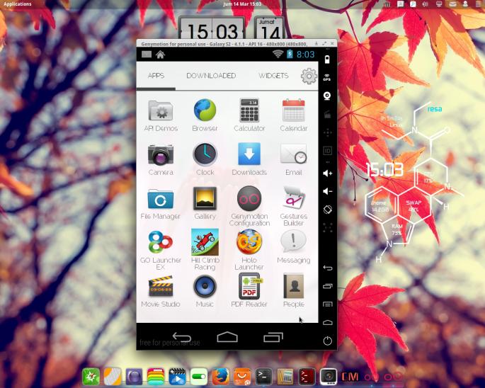 Screenshot from 2014-03-14 15:03:34