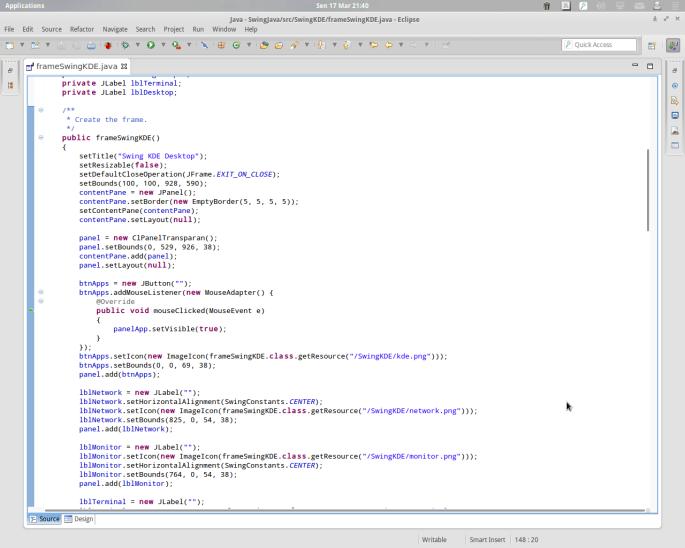 Screenshot from 2014-03-17 21:40:25
