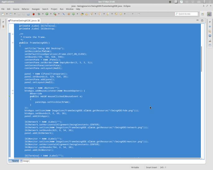 Screenshot from 2014-03-17 21:40:44