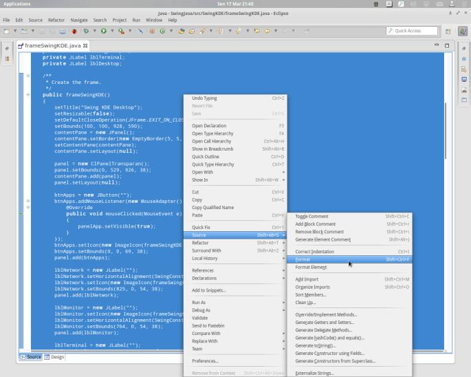 Screenshot from 2014-03-17 21:40:54
