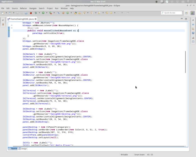 Screenshot from 2014-03-17 21:41:15