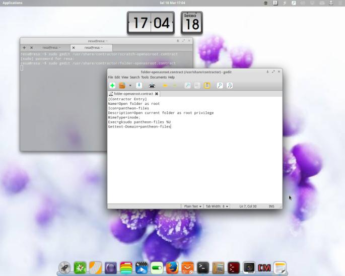 Screenshot from 2014-03-18 17:04:31