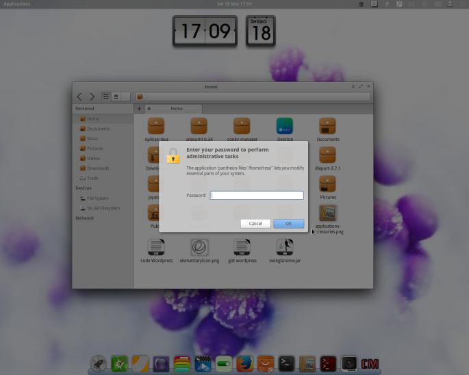 Screenshot from 2014-03-18 17:09:57