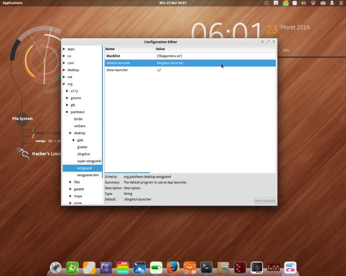Screenshot from 2014-03-23 06:01:56