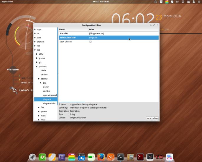 Screenshot from 2014-03-23 06:02:10