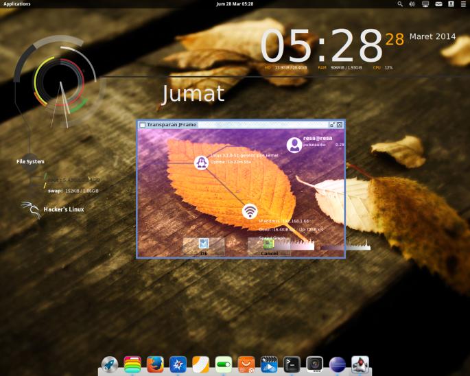 Screenshot from 2014-03-28 05:28:32