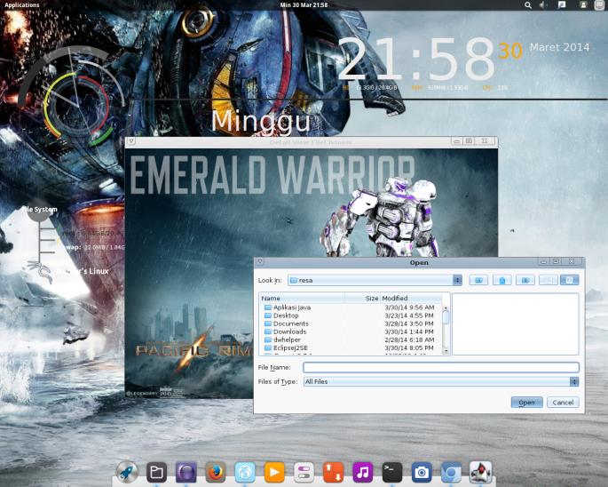 Screenshot from 2014-03-30 21:58:27