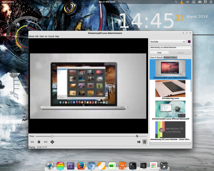 Screenshot from 2014-03-31 14:45:48