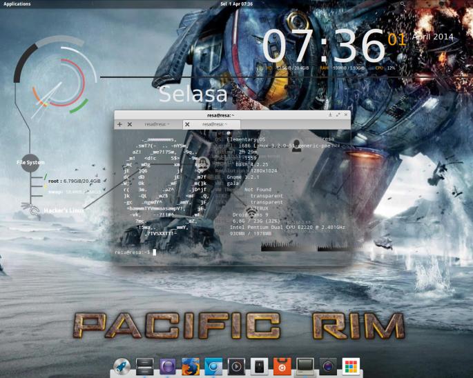 Screenshot from 2014-04-01 07:36:36