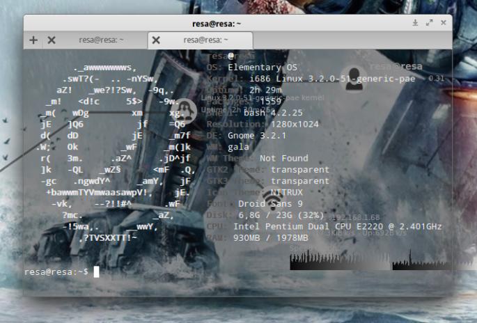 Screenshot from 2014-04-01 07:36:48