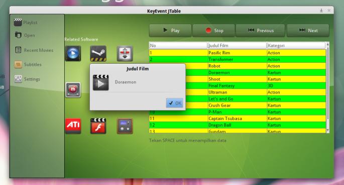 Screenshot from 2014-04-13 09:29:35