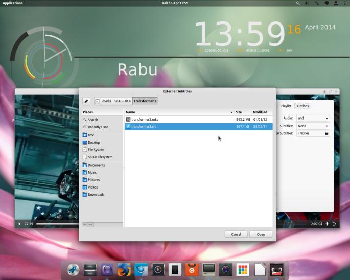 Screenshot from 2014-04-16 13:59:31