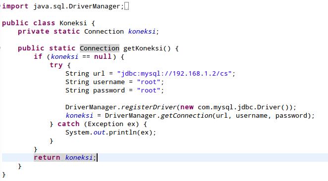 Screenshot from 2014-05-11 15:53:33
