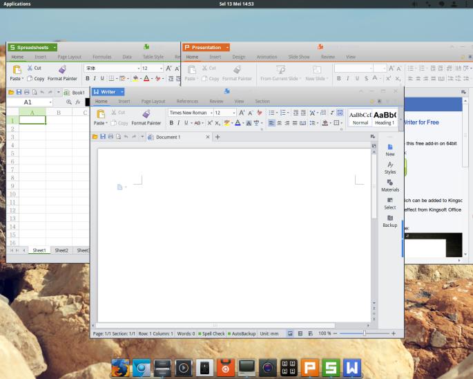 Screenshot from 2014-05-13 14:53:06